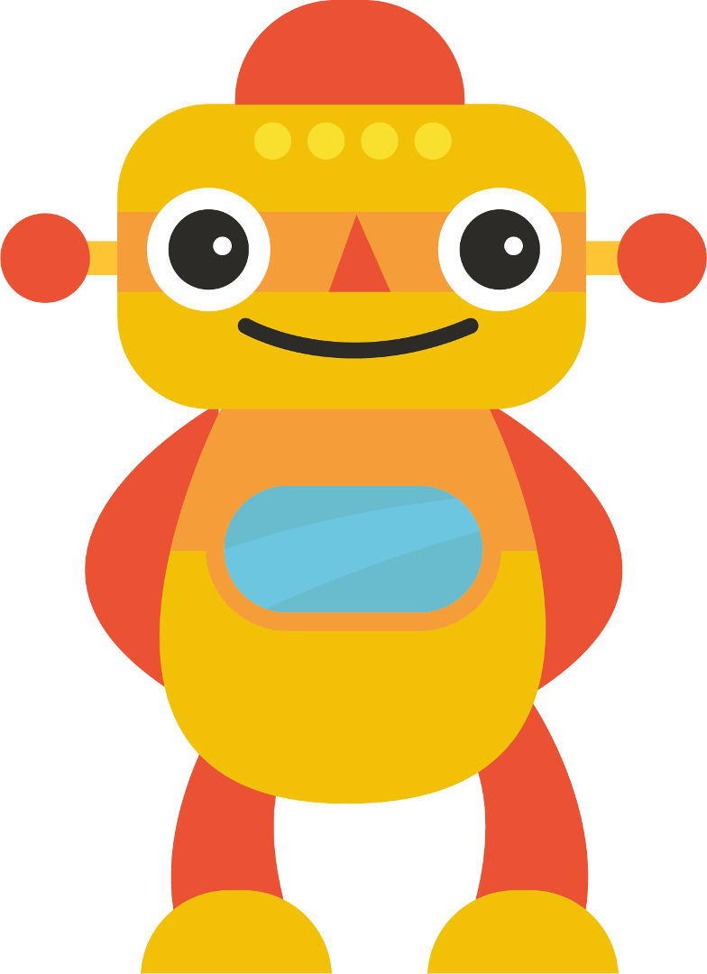 icon-prog