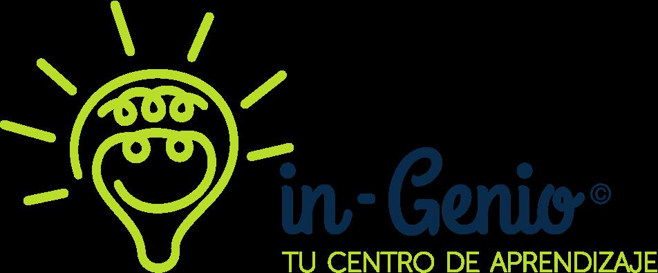 Centro in-Genio