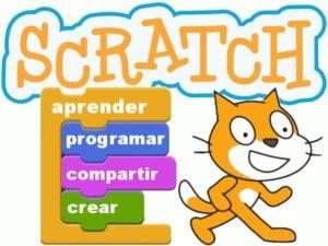 scratch-promo
