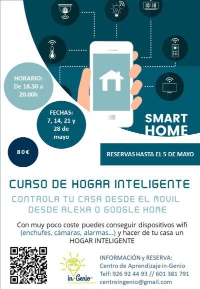 Curso Home Assistant (1)